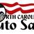 NC Auto Salvage Inc