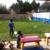 corado family day care