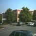 Presbyterian Healthcare Associates-University