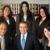 Friedman Rodman & Frank Personal Injury Attorneys