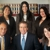 Friedman Rodman & Frank Personal Injury Attorneys
