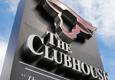 The Clubhouse Restaurant - Huntington, NY