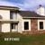 Total Homes LLC