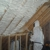 AAA Spray Foam Insulation, L.L.C.