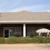 Applingwood Healthcare Center