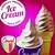 Carvel Ice Cream - CLOSED