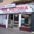 Pan Victoria Bakery