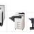 NDS Copier & Printer Services, Inc