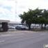 Miami Dade Taxi