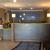 Holiday Inn Express San Diego Seaworld-Beach Area