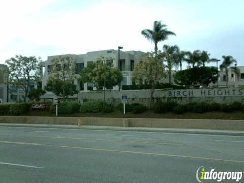 Walmart Near Newport Beach Ca