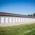 National Storage Center of Highland