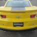 AutoNation Chevrolet Arrowhead