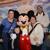 Cherry Travel Vacations & Cruises