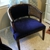 Reliable Upholsterers