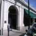 Marini William F Law Office