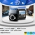 Auto Dash Cam Corp