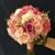 Ramone's Flowers