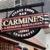 Carmine's