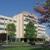TriStar Greenview Regional Hospital