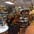 Antique Raiders Consignment Shop  Auction Gallery