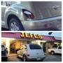 JEFES Automotive Services - San Antonio, TX
