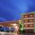 Holiday Inn AUSTIN NW-ARBORETUM AREA
