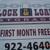 Lock & Load Mini & RV Storage