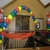 Kid Time Party Entertainment