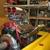 Tom's Performance Machine and Repair