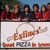 Exlines' Best Pizza In Town - CLOSED
