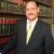 Rip Biggs Attorney at Law