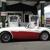 KULA AUTO at Historic Calasa Garage