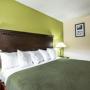 Econo Lodge Biltmore