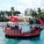 Miami Aqua Tours