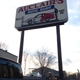 Auclair's Auto Body