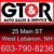 G T & R Auto Sales & Svc