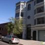 John Sarmiento Law Offices