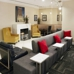 Holiday Inn Express CHICAGO - MAGNIFICENT MILE