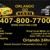 Orlando 24hrs Taxi