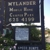 Mylander RV Park