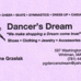 Dancer's Dream