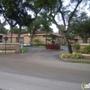 Marina Oaks Condominum