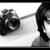 Fotografia y Video Marin, Fotografo de Quinceaneras y Bodas en Houston