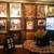 Wayne Rosetti Gallery