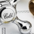 Witter Plumbing & Electric Inc