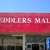 Somerset Peddler's Mall