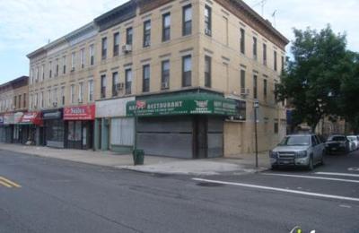 Happy Restaurant Inc - Glendale, NY