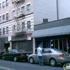 Sigmund's Pretzel Shop