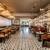 Corsair Kitchen & Bar